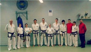 dangradings